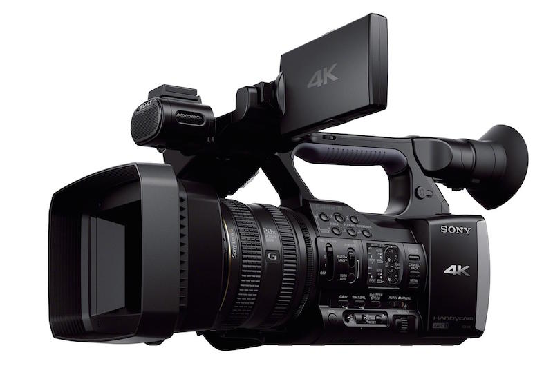 Sony-Handycam-FDR-AX1-Is-the-World's-First-Ever-4K-Camcorder-1.jpg
