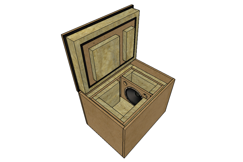 Isolation Cabinet1.png