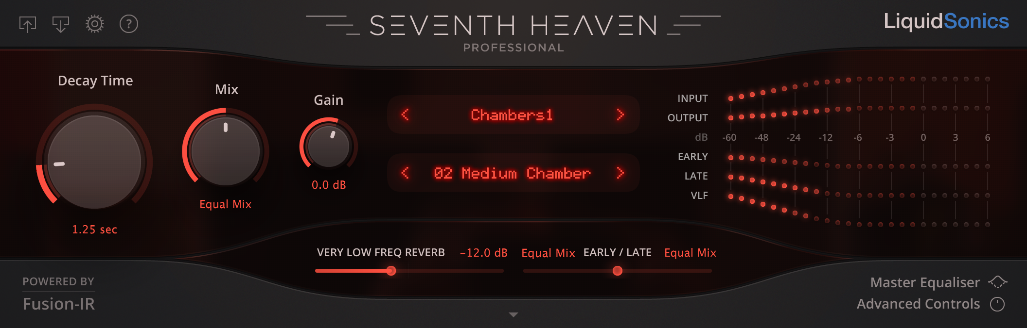 seventh_heaven_professional_01.png
