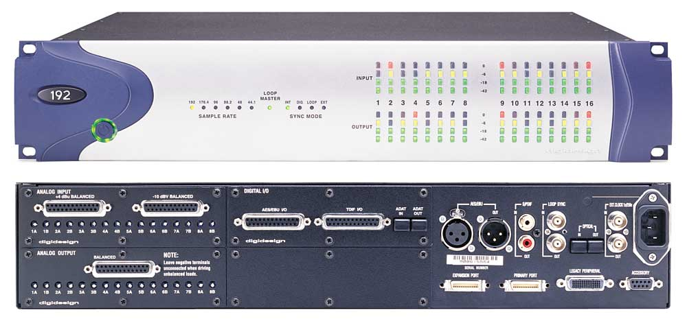 Digidesign192.jpg