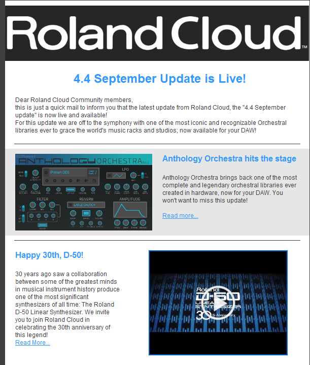 Roland cloud 4.4.png