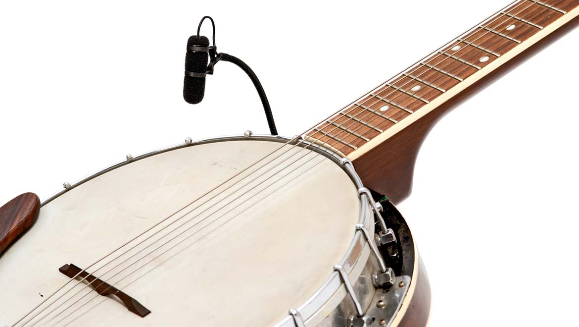How-to-mic-a-banjo-wit-DPA-microphones-L-1.jpg