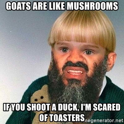 goats-are-like-mushrooms-if-you-shoot-a-duck-im-scared-of-toasters.jpg