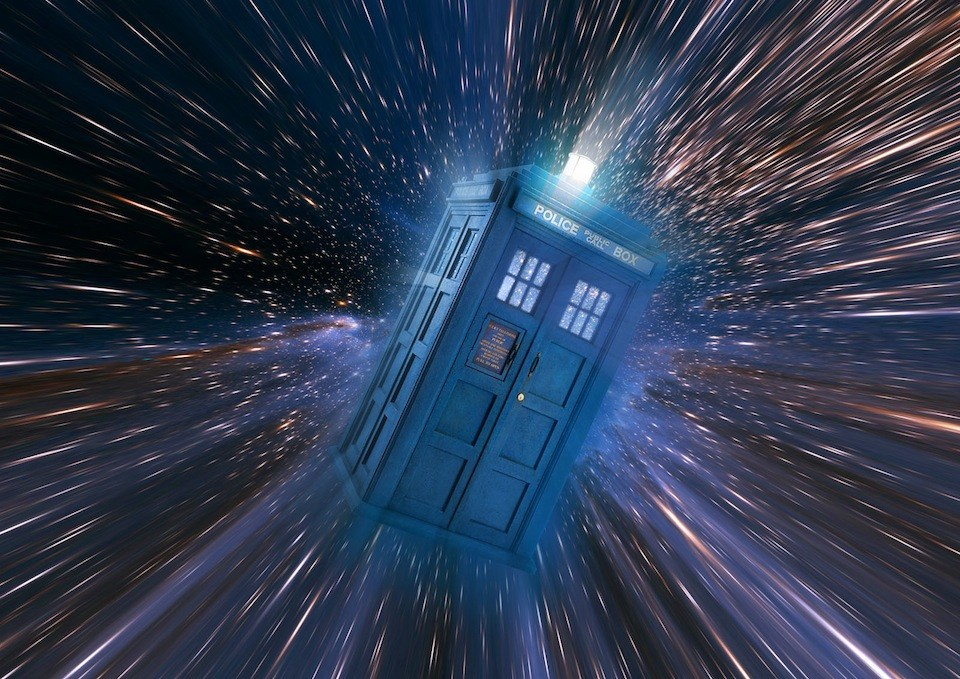 The-Tardis-Moving-Through-Spage.jpg