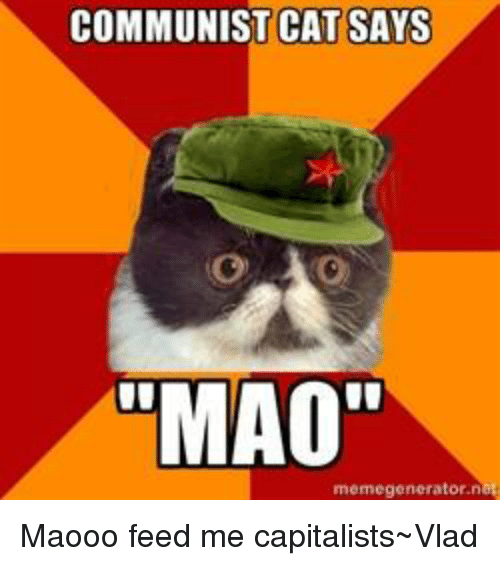 communist-cat-says-mao-memegeneratorin-maooo-feed-me-capitalists~vlad-1165675.png