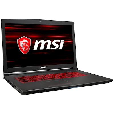 msi-gv72-8re-019ne-173-baerbar-gaming-computer.jpg