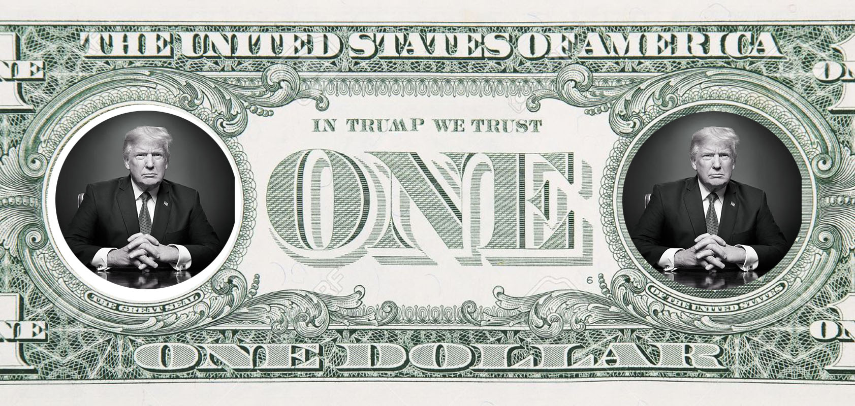 2786027-one-dollar-bill-back-detail.jpg