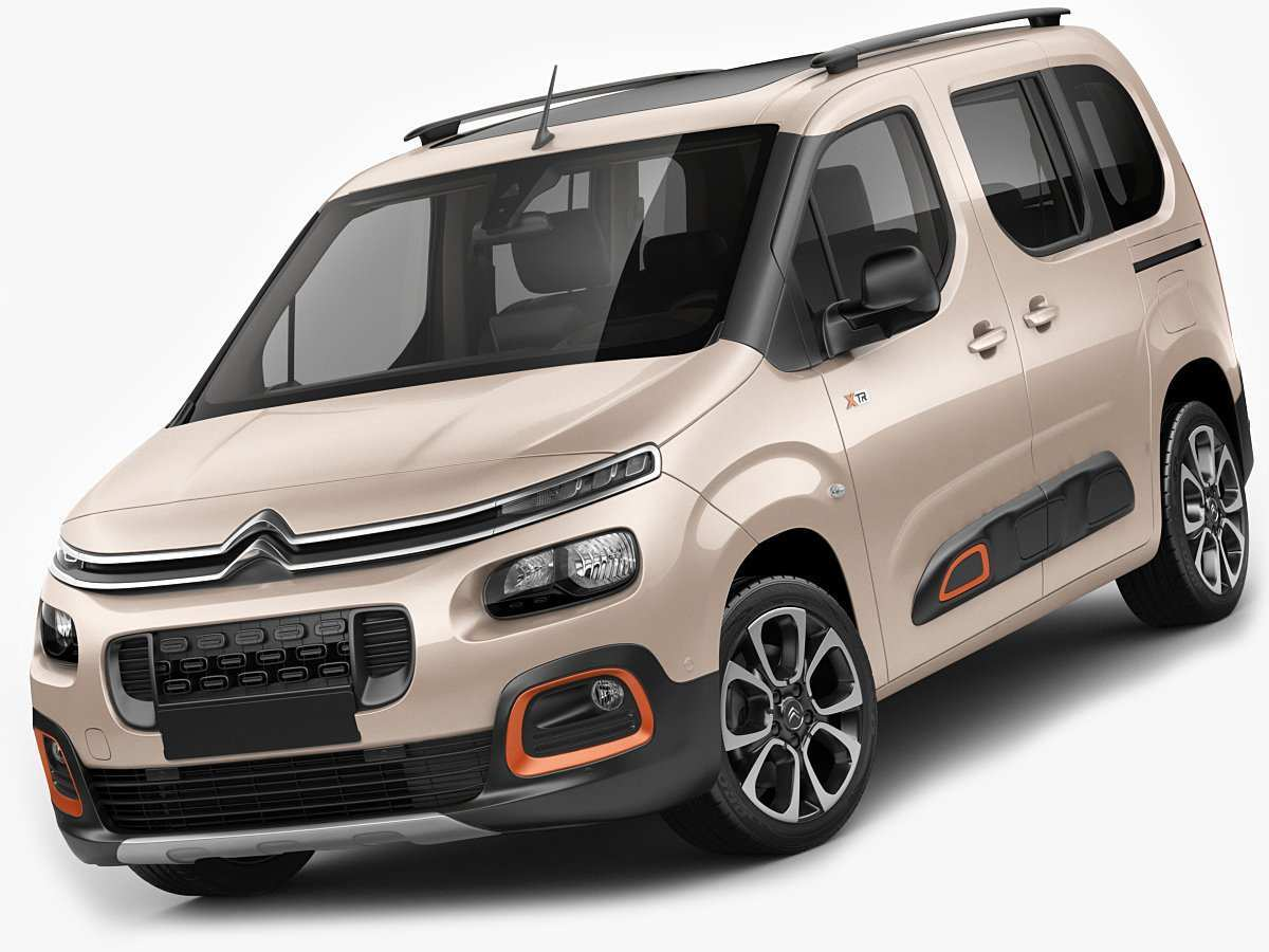 76-Best-Citroen-Berlingo-2020-New-Concept.jpg